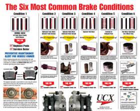 Brake System Common Problems Stupid Brake Problem Ford Explorer And Ford Ranger