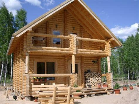 Designing A Cabin by Log Builder Scotland Log Cabin Scotland Log Home Scotland