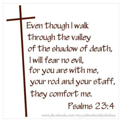 psalm 23 4 tattoo psalm 23 4 want with my rosary foot tattoos