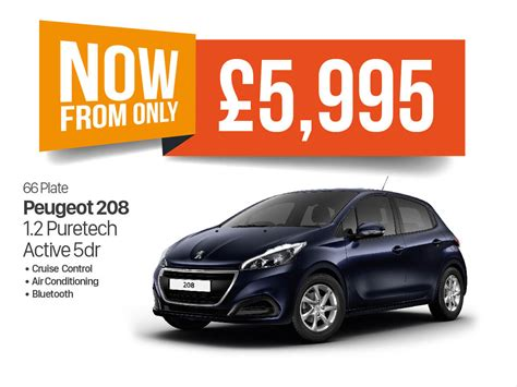 peugeot find a dealer peugeot banbury peugeot dealers in banbury bristol