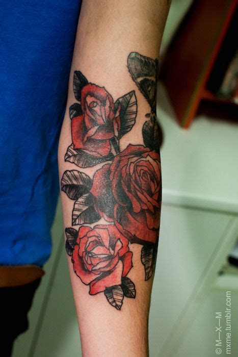 shading rose tattoo 207 best tattoos images on ideas