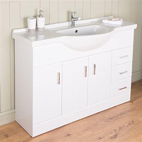 waschbecken freistehend waschbecken freistehend m 246 bel design idee f 252 r sie