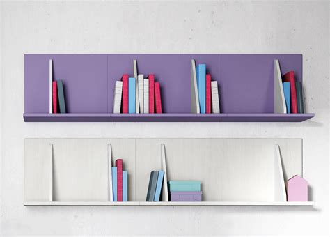 bookshelves wall units wall units inspiring bookshelves wall units hanging wall