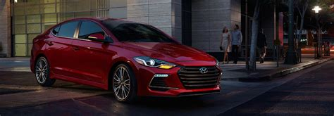 what colors what colors does the 2018 hyundai elantra come in