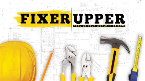 fixer upper book fixer upper trailer liquid church