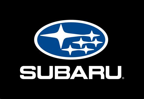 subaru logo constellation cars named after planets and celestial bodies