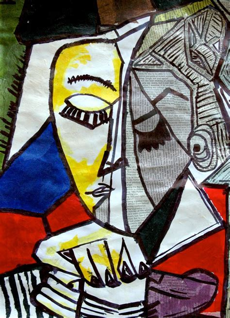 picasso paintings buy 94 best pablo picasso lesson images on