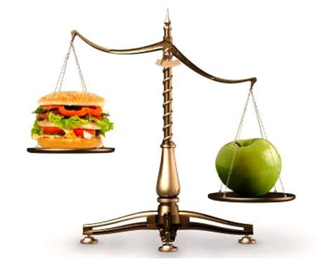 recetario jurista recetas  rellenar el vacio legal de tu estomago