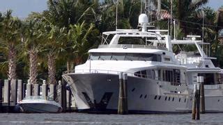 waterford yacht boat international