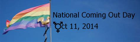 s day coming out national coming out day woodson regional chicago