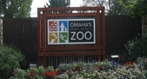 Henry Doorly Zoo by Henry Doorly Zoo Omaha Nebraska