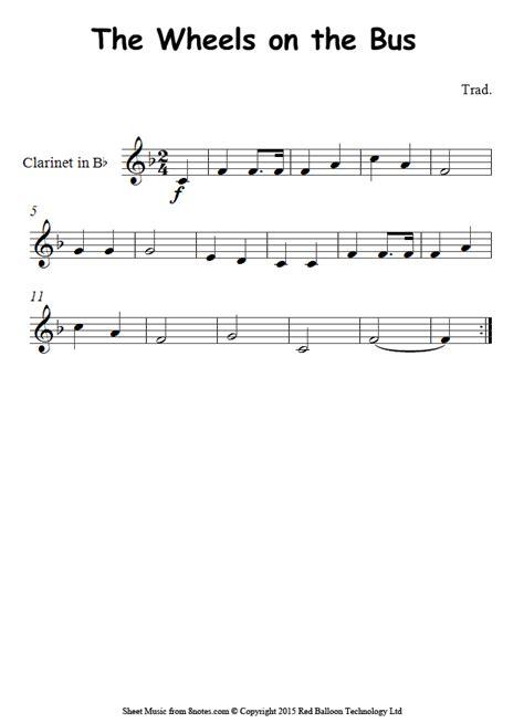 Download Mp3 Free Katy Perry Roar - Descar 0