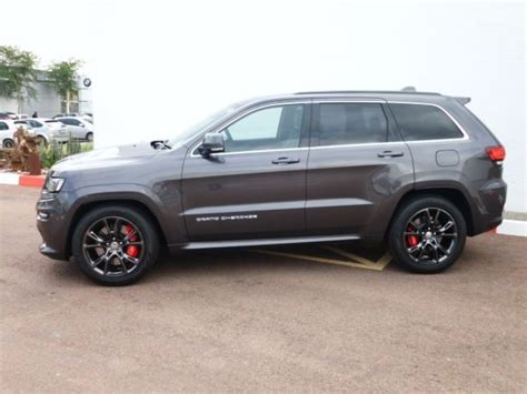 used jeep grand for sale used jeep grand cars for sale in gauteng