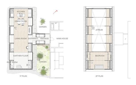 traditional japanese house floor plans escortsea traditional japanese house floor plan google search