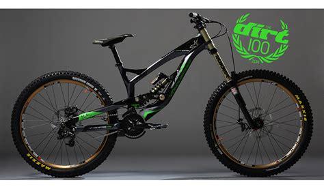 best mountain bike 2014 world best mountain bike2014 autos post