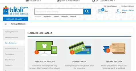 blibli pengiriman blog dopichi enaknya belanja online gratis pengiriman di