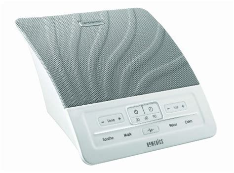 sleep machine with fan sound best white noise machine for sleeping reviews