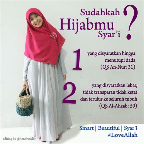 Celana Cingkrang Menurut Islam menutup aurat bagi wanita semakin mahu diperlekehkan foto wanita