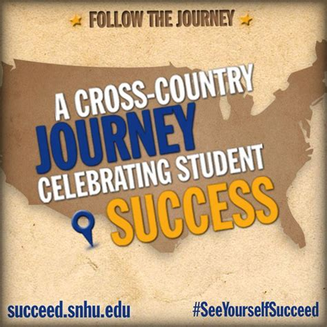 Site Snhu Edu How You Can Benefit From An Mba by Pin By Southern New Hshire On