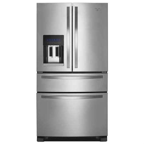 refrigerator astonishing lowes refrigerators clearance