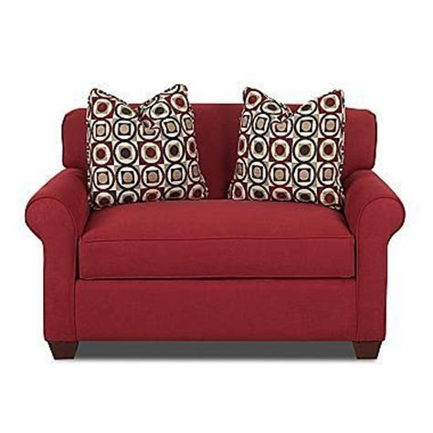 Sleeper Chairs Small Spaces by Affordable Sleeper Chairs Ottomans Small Space Solutions