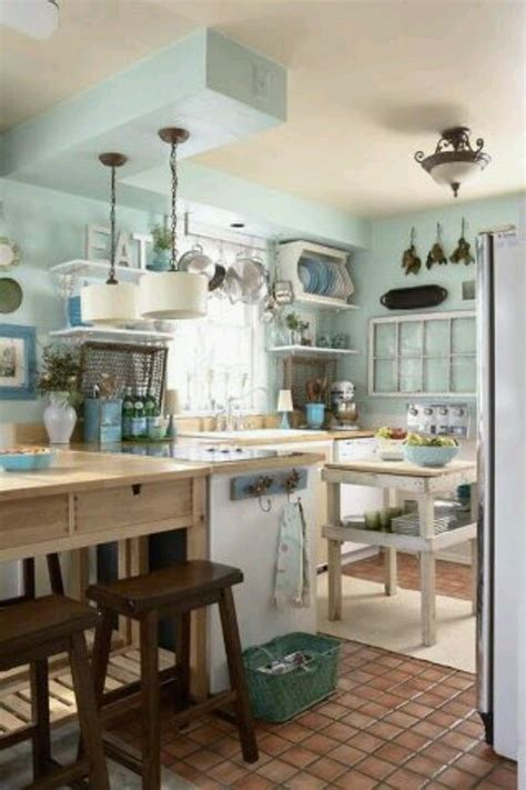 duck egg blue country kitchen 29 best images about kitchen on eat in kitchen