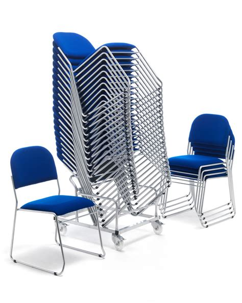 Chrome Dining Room Chairs Stackable Chairs Bastille Cafe Stacking Chair Antique