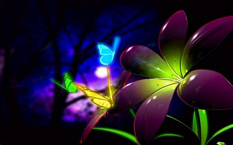 flower wallpaper to download 50 beautiful flower wallpaper images for download