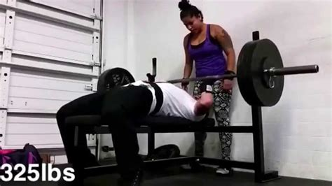 arms bench press 28 images two arms one hand and a 335lb bench press pr youtube