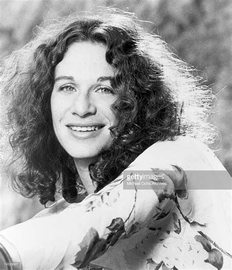 carol king carole king musician getty images