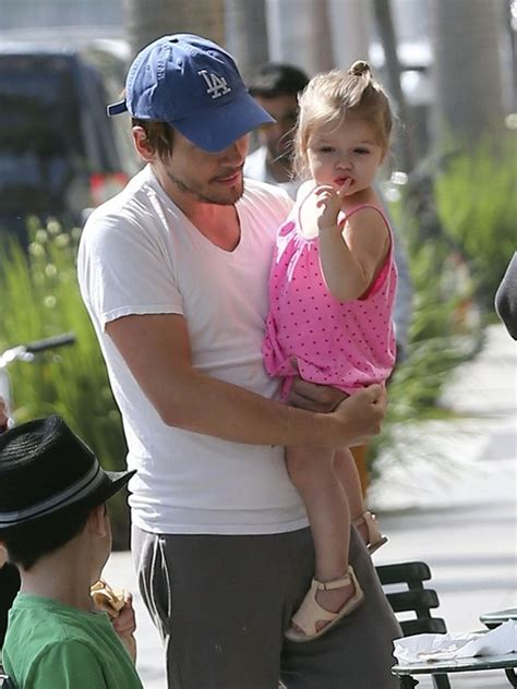 Best Dressed Of The Week Suri Cruise by Beckham Steals Suri Cruise S Title Of Quot Best Dressed