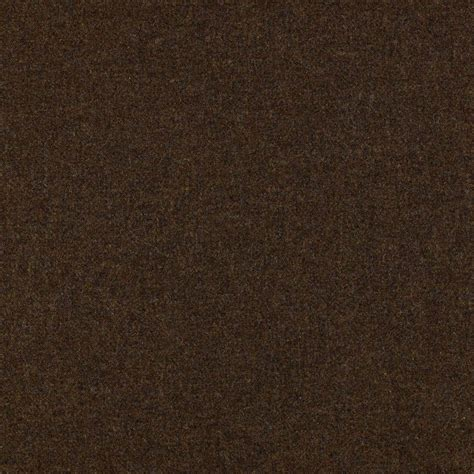 wool light upholstery cleaner abraham moon plain twill fabric waltons mill shop