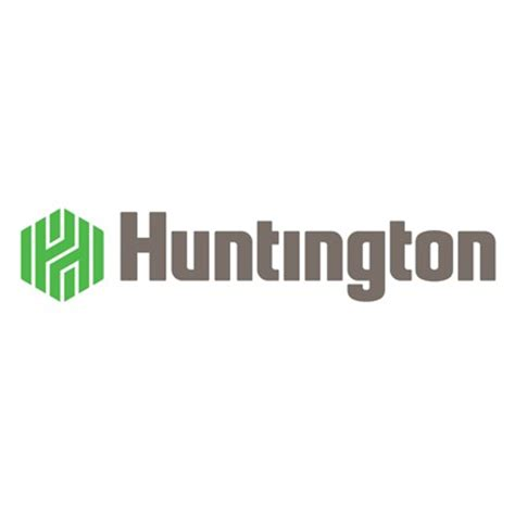 www huntington bank huntington bancshares on the forbes world s best employers