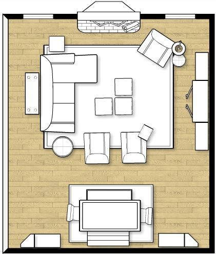 family room layouts how to arrange furniture in a family room how to decorate