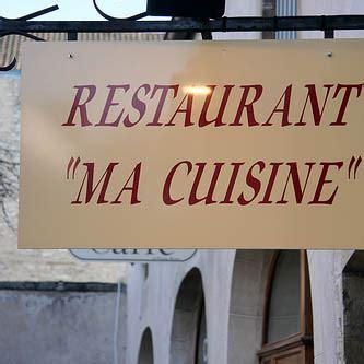 restaurant ma cuisine beaune h 244 tel le home beaune