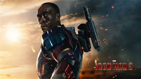 james rhodes  iron man  wallpapers hd wallpapers id