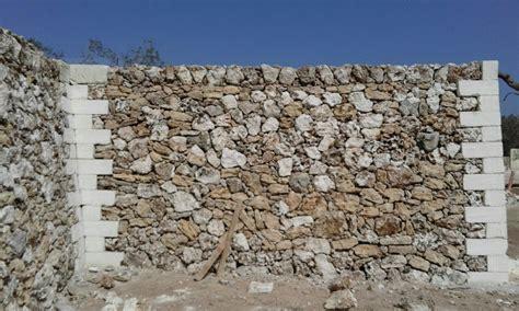 muretto giardino muretti a secco per giardini muri a secco muretti a