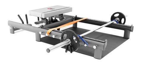 hip thrust bench hip thrust bench the glute builder multifunctional glute bench