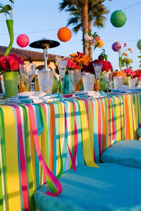 how to throw a backyard party how to throw the ultimate backyard party with things you