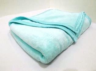 Sprei Anak Motif Putri Kuning selimut polos grosir selimut murah