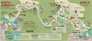 carolina zoo map information about quot nc zoo copy1 jpg quot on carolina