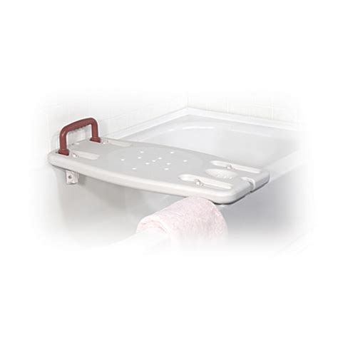 medical bathtubs drive medical portable shower bench bed bath beyond