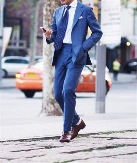 what color socks with navy suit should you match your socks to your shoes or your