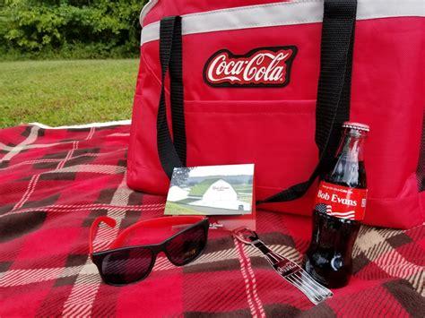 Picnic Basket Giveaway - perfect picnic basket giveaway rural mom
