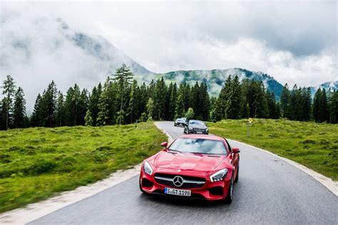 mercedes metris cer cel mai scump roadtrip din lume 238 n alpii austriei cu