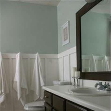 Williams Kitchen And Bath 29th by Sea Green Bathrooms On Green Bathrooms Green