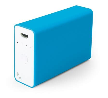 Power Bank Mini Murah jual ye powerbank energy mini plus 5600mah bpr38