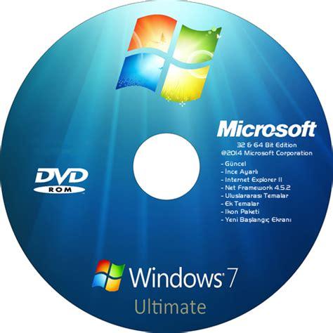 format dvd win xp windows 7 sp1 ultimate indir2 g 246 rsel 32x64 bit t 252 rk 231 e
