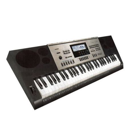 Keyboard Casio Ctk 5000 Surabaya bajaao buy casio ctk 6300in keyboard india