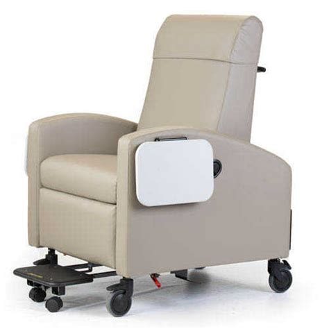 medical recliners for patients medical recliner clinical recliner winco inverness 6240